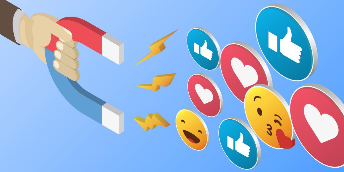 Edgerank, el secreto mejor guardado de Facebook