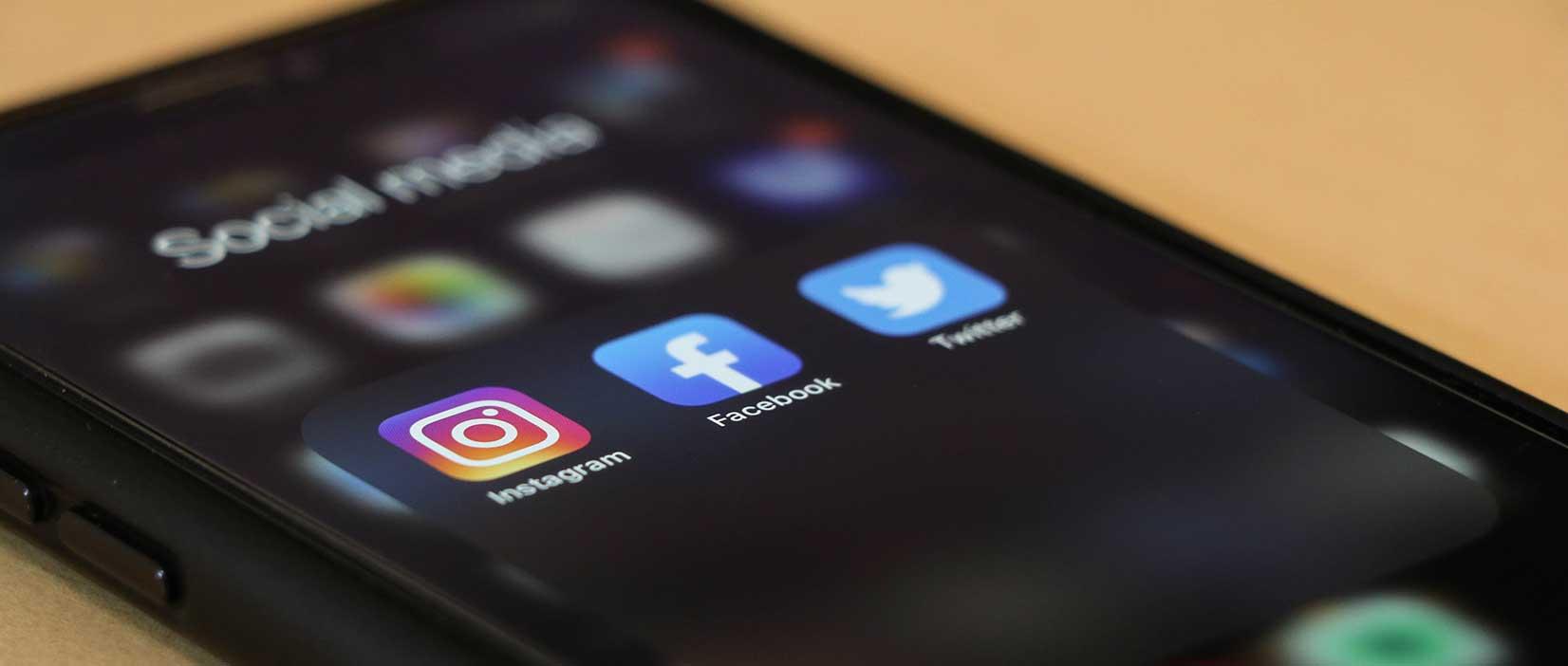 Cómo gestionar una crisis en redes sociales