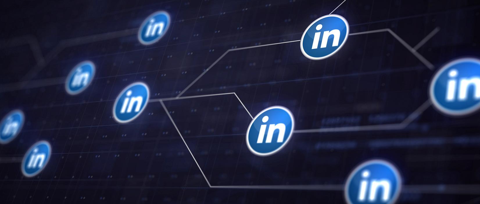 ¿Por qué tu empresa debe estar en Linkedin?