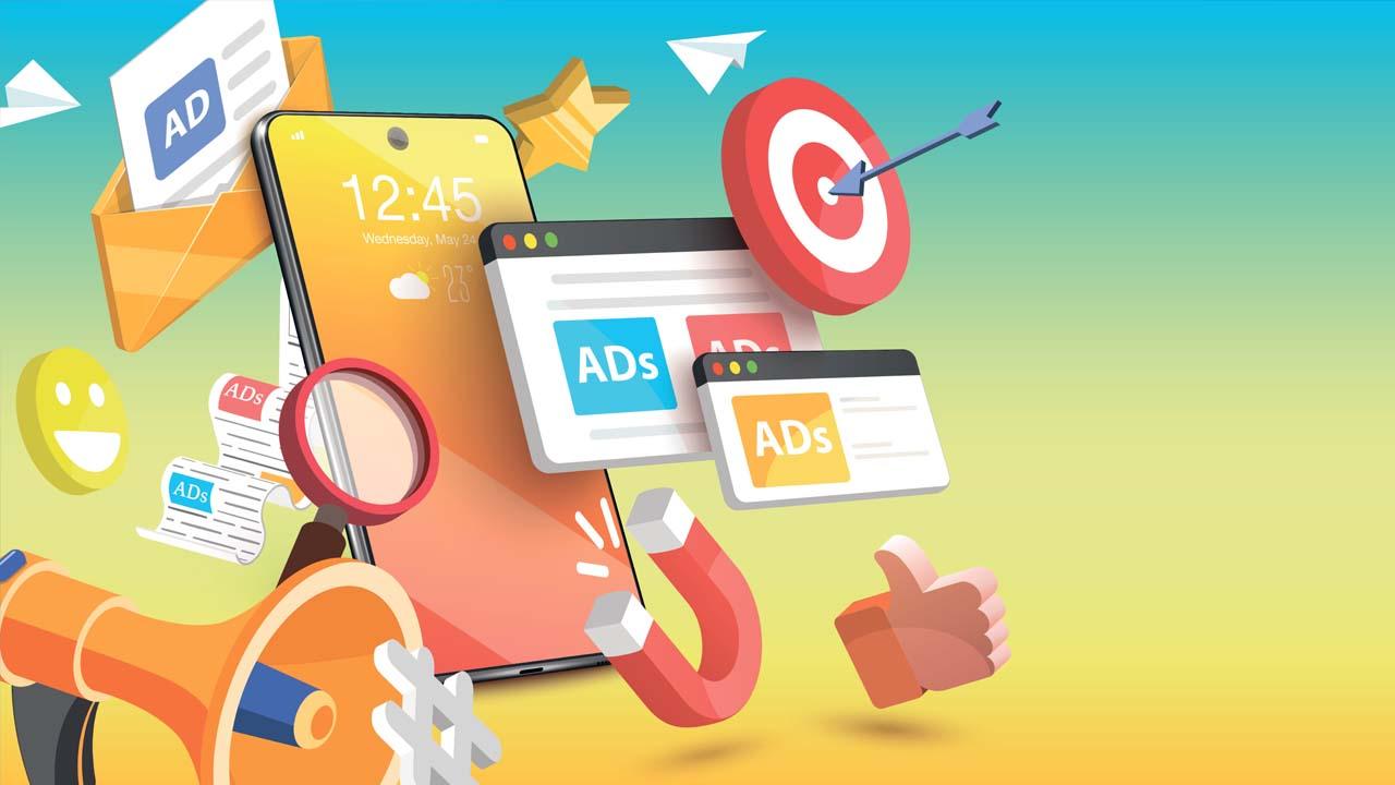 Nuevas normas de privacidad de Apple, ¿cómo han afectado a la publicidad digital?